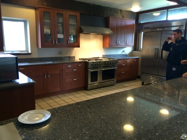 psio kitchen remodel